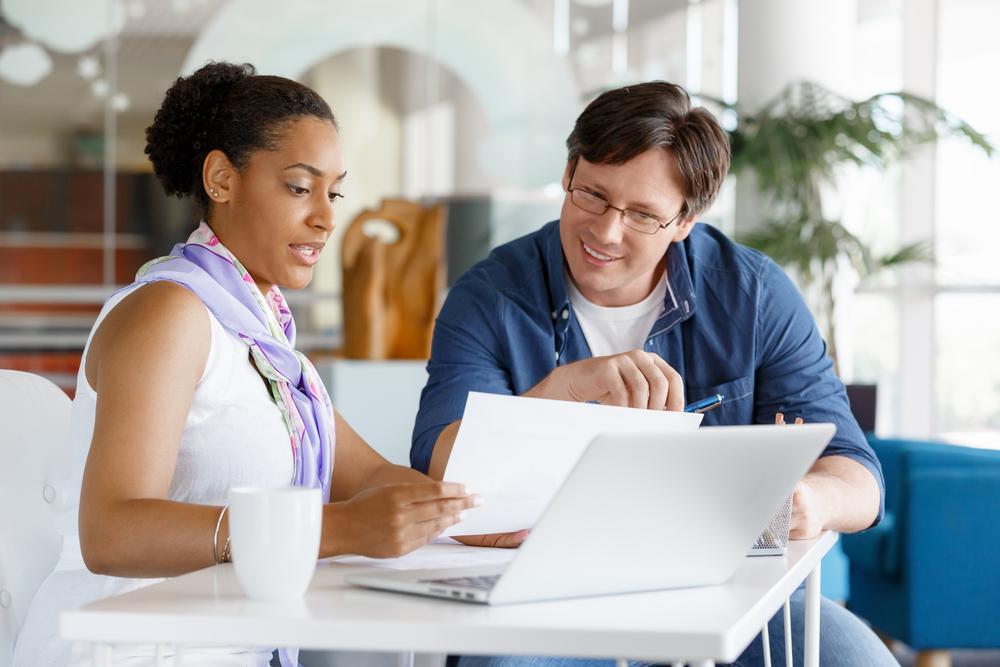 Zoom sur les 5 raisons de souscrire une assurance-vie