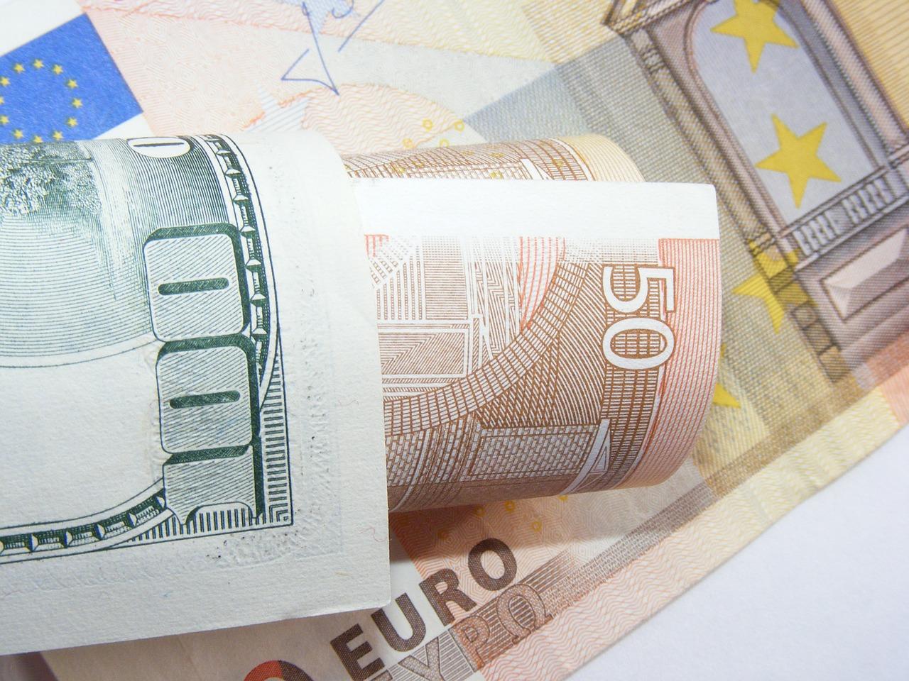 Astuces pour trouver un prêt entre particuliers sérieux