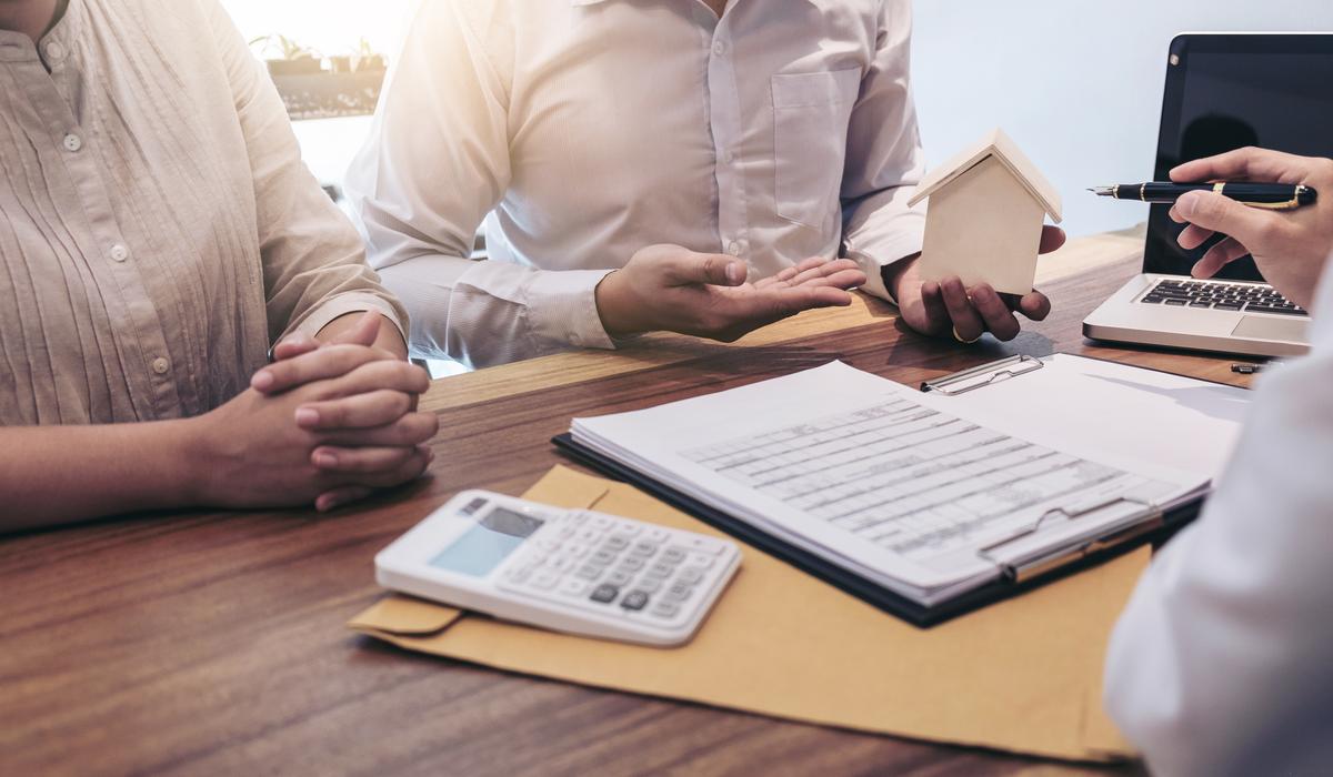 Comment payer des réparations urgentes à domicile