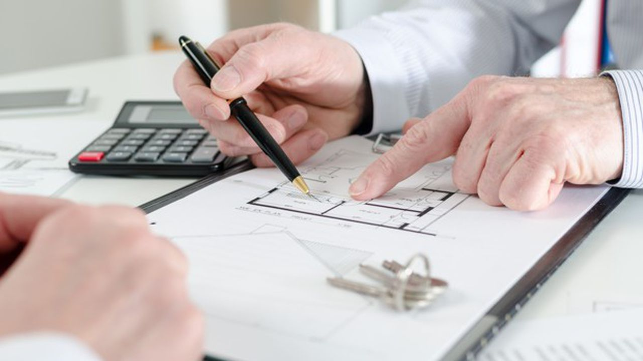 Comment s'assurer un bon investissement locatif ?