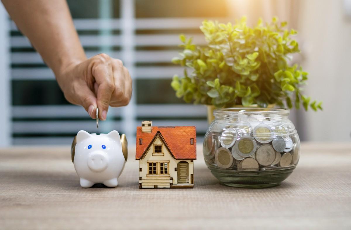 Obtenir un micro-crédit sans justificatif, les points importants à suivre