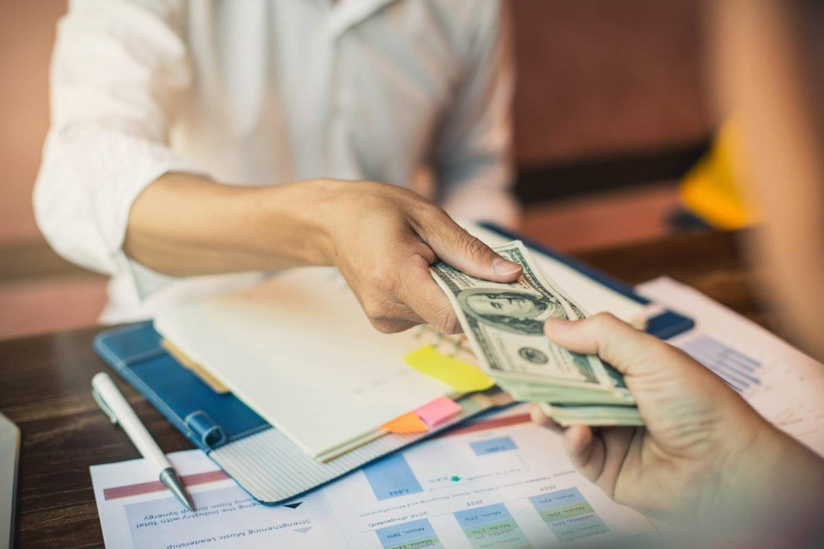 La souscription au micro-crédit et les dossiers à fournir