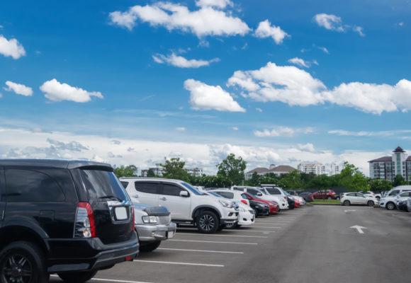 Dénicher facilement un parking pas cher à l'aéroport de Zaventem