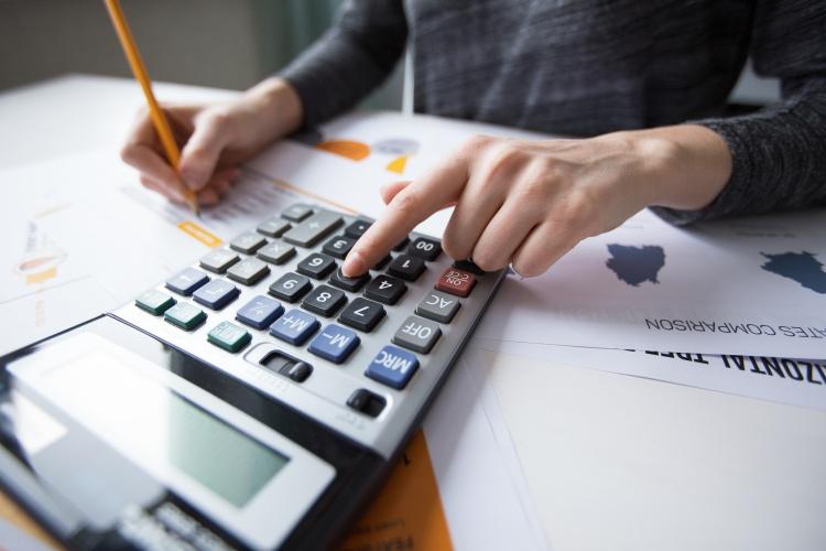 Le délai de remboursement du crédit immédiat