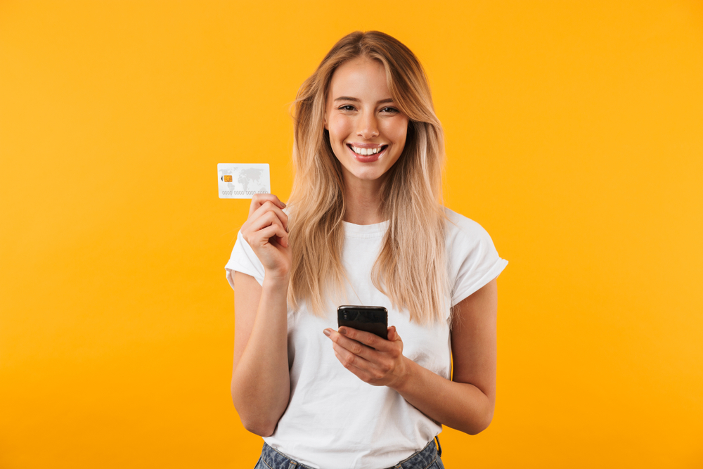 Guide sur les cartes de crédit