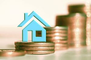 crédit de logement