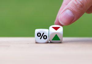 taux d'intérêt du crédit sans justificatif en ligne