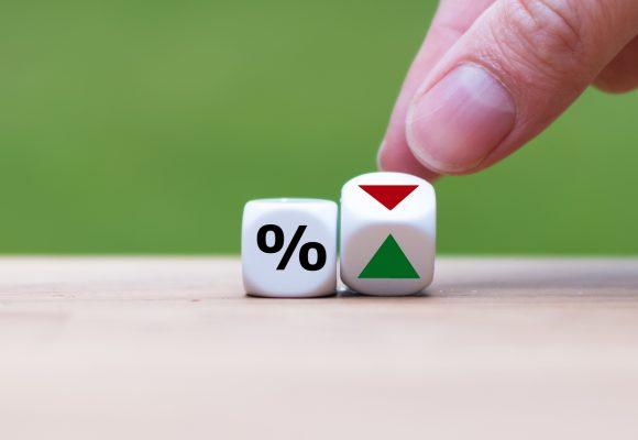 Où trouver le meilleur taux d'intérêt du crédit sans justificatif en ligne?