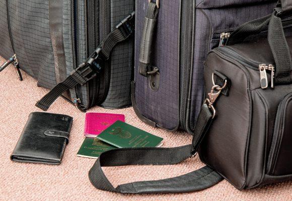 Faire le bon choix de vos valises cabines : les recommandations