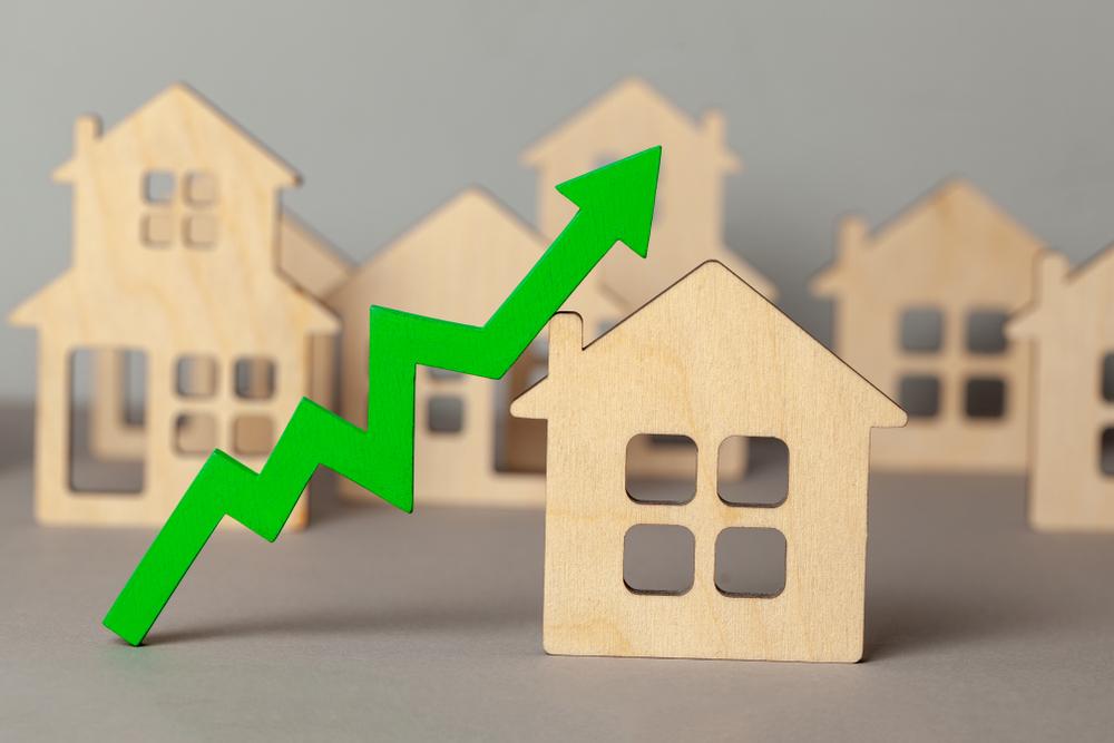 Comment suivre l'évolution du taux immobilier ?