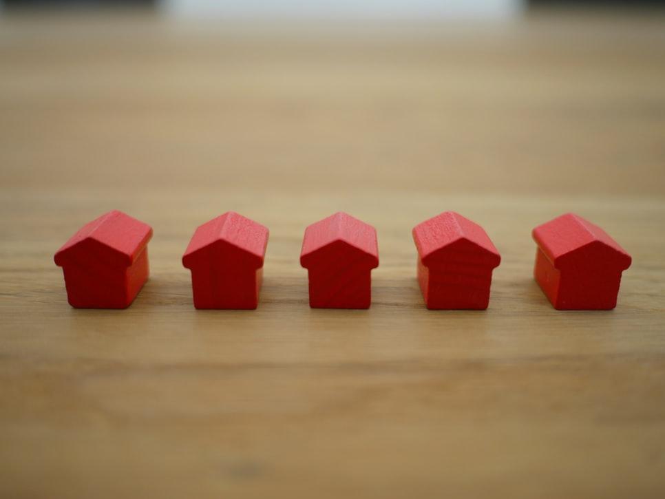 Estimation immobilière : connaître la valeur d'un bien