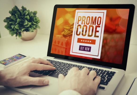 Les meilleures astuces pour trouver un code promo