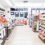 Supérette : quelques astuces pour l'organisation des rayons de produits