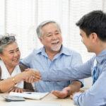 Vente viager: quels avantages pour acquéreur et vendeur?