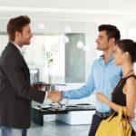 Les avantages de faire appel à une agence immobilière pour une vente